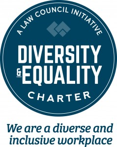 Diversity_Equality_logo